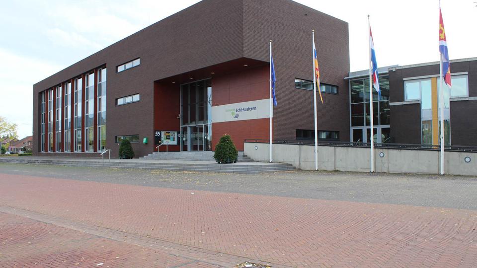 D66 wil gemeenteraad Echt-Susteren in