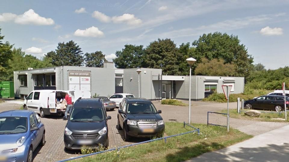 Gemeente verlengt contract met bedrijf van Herman Vrehen niet