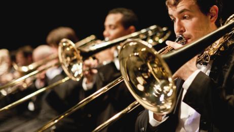 Harmonieën, fanfares en koren mogen weer binnen repeteren