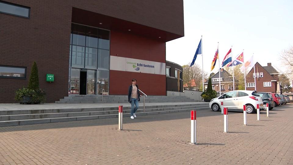 D66 mikt op drie zetels in gemeenteraad Echt-Susteren
