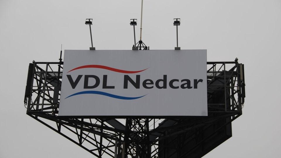 VDL Nedcar