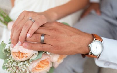 Minder huwelijken in Echt-Susteren in coronajaar, wel meer partnerschappen