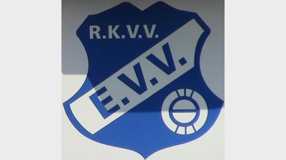 EVV Echt overleeft kwalificatieronde KNVB-beker opnieuw niet