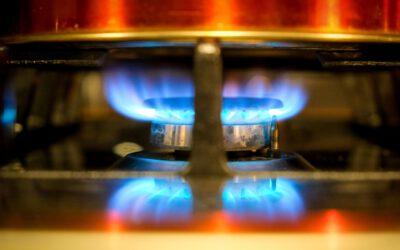Drie wijken maken kans op subsidie voor aardgasvrij wonen